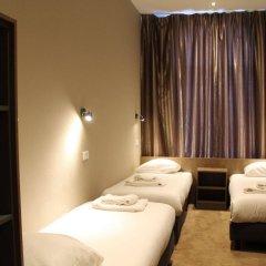 Отель Vivaldi Budget Hotel Нидерланды, Амстердам - отзывы, цены и фото номеров - забронировать отель Vivaldi Budget Hotel онлайн спа