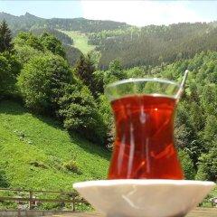 Meric Hotel Турция, Узунгёль - отзывы, цены и фото номеров - забронировать отель Meric Hotel онлайн фото 5