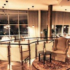 Отель Bellevue Park Riga Рига интерьер отеля фото 3