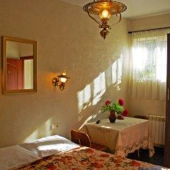 Мини-отель Хата Химки спа фото 2