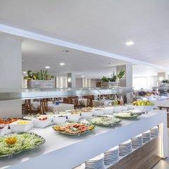 Отель Best San Francisco Испания, Салоу - 8 отзывов об отеле, цены и фото номеров - забронировать отель Best San Francisco онлайн питание