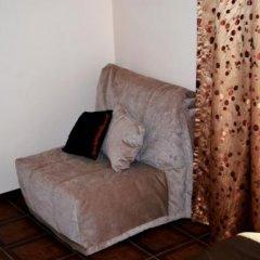 Гостиница Guest House Shokolad в Ольгинке отзывы, цены и фото номеров - забронировать гостиницу Guest House Shokolad онлайн Ольгинка комната для гостей фото 2