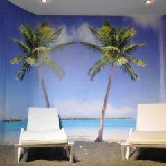 Gazelle Resort & Spa Турция, Болу - отзывы, цены и фото номеров - забронировать отель Gazelle Resort & Spa онлайн пляж фото 2