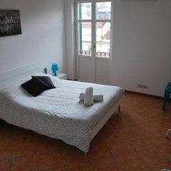 Отель Residence Abside Италия, Палермо - отзывы, цены и фото номеров - забронировать отель Residence Abside онлайн детские мероприятия