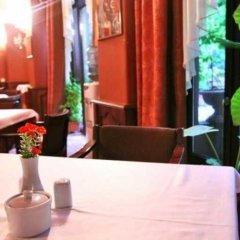 Отель Симпатия Грузия, Тбилиси - отзывы, цены и фото номеров - забронировать отель Симпатия онлайн питание фото 2