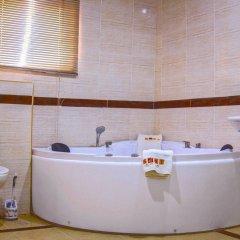Отель Beni Gold Нигерия, Лагос - отзывы, цены и фото номеров - забронировать отель Beni Gold онлайн спа фото 2