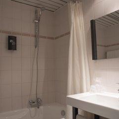 Floris Hotel Ustel ванная фото 2