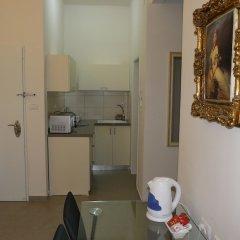 Апартаменты Loui M Apartments Хайфа в номере фото 2