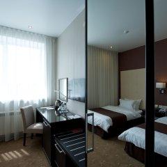 Гостиница Метелица в Новосибирске 8 отзывов об отеле, цены и фото номеров - забронировать гостиницу Метелица онлайн Новосибирск фото 2