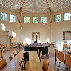 Отель Danhostel Aarhus Дания, Орхус - отзывы, цены и фото номеров - забронировать отель Danhostel Aarhus онлайн фото 9