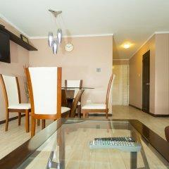 Апартаменты New Kingston CA Guest Apartment VI бассейн