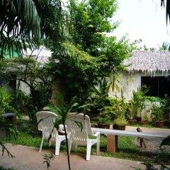 Eden Hostel фото 5