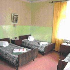 Отель Guesthouse Airava комната для гостей фото 4
