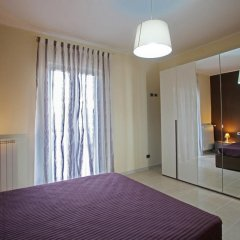 Отель La Dimora Accommodation Бари фото 24