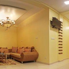 Отель Casadana Inn Мальдивы, Мале - отзывы, цены и фото номеров - забронировать отель Casadana Inn онлайн интерьер отеля