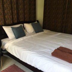 Отель Ban Mayuree Phuket комната для гостей фото 2