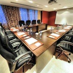 Отель Al Hamra Hotel ОАЭ, Шарджа - отзывы, цены и фото номеров - забронировать отель Al Hamra Hotel онлайн помещение для мероприятий фото 2