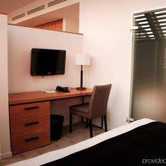 Отель The Granary - La Suite Hotel Польша, Район четырех религий - отзывы, цены и фото номеров - забронировать отель The Granary - La Suite Hotel онлайн удобства в номере
