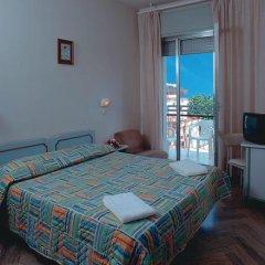 Отель Lem Римини комната для гостей фото 2