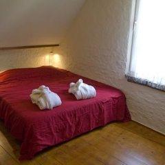 Отель B&B Koetshuis комната для гостей