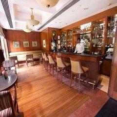 Sheraton New Delhi Hotel гостиничный бар