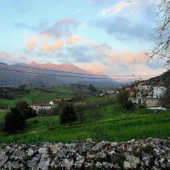 Hotel Rural Valleoscuru фото 4