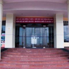 Отель Thuy Van Hotel Вьетнам, Вунгтау - отзывы, цены и фото номеров - забронировать отель Thuy Van Hotel онлайн помещение для мероприятий