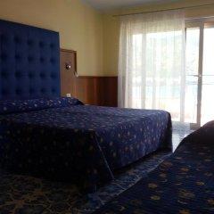 Отель Panoramic Италия, Джардини Наксос - отзывы, цены и фото номеров - забронировать отель Panoramic онлайн фото 2