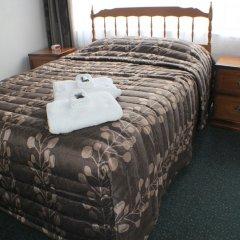 Отель Colonial on Tay удобства в номере