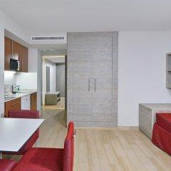 Отель Alua Palmanova Bay комната для гостей фото 13