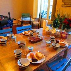 La Maïoun Guesthouse Hostel фото 20