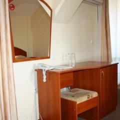Отель MPM Hotel Royal Central - Halfboard Болгария, Солнечный берег - отзывы, цены и фото номеров - забронировать отель MPM Hotel Royal Central - Halfboard онлайн удобства в номере фото 2