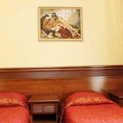 Гостиница Баунти в Сочи 13 отзывов об отеле, цены и фото номеров - забронировать гостиницу Баунти онлайн детские мероприятия