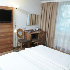 Отель Arthotel ANA Enzian Вена удобства в номере