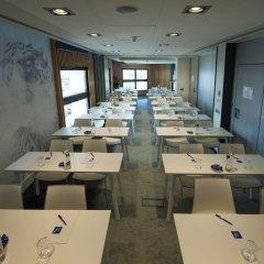 Отель Paseo Del Arte Испания, Мадрид - 7 отзывов об отеле, цены и фото номеров - забронировать отель Paseo Del Arte онлайн фото 9