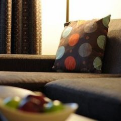 Отель Staybridge Suites Columbus-Dublin спа фото 2