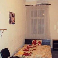 Гостиница Hostels - Yuri Dolgoruky в Москве отзывы, цены и фото номеров - забронировать гостиницу Hostels - Yuri Dolgoruky онлайн Москва комната для гостей фото 2