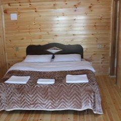 Отель Guba Panoramic Villa Азербайджан, Куба - отзывы, цены и фото номеров - забронировать отель Guba Panoramic Villa онлайн фото 9