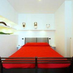 Отель Casa Tridente Бари комната для гостей фото 5