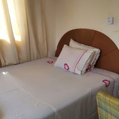 Safegold Hotel комната для гостей фото 5