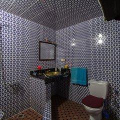 Отель Dar Ahl Tadla Марокко, Фес - отзывы, цены и фото номеров - забронировать отель Dar Ahl Tadla онлайн удобства в номере