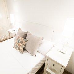 Отель Apartamento Sol I Испания, Мадрид - отзывы, цены и фото номеров - забронировать отель Apartamento Sol I онлайн комната для гостей фото 5