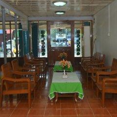 Отель Smile Motel Мьянма, Пром - отзывы, цены и фото номеров - забронировать отель Smile Motel онлайн питание