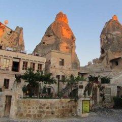 Nostalji Cave Suit Hotel Турция, Гёреме - 1 отзыв об отеле, цены и фото номеров - забронировать отель Nostalji Cave Suit Hotel онлайн фото 13