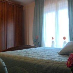Отель B&B Bella Notte Италия, Монтезильвано - отзывы, цены и фото номеров - забронировать отель B&B Bella Notte онлайн комната для гостей фото 3