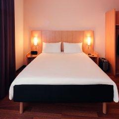 Отель ibis Cannes Plage La Bocca Франция, Канны - отзывы, цены и фото номеров - забронировать отель ibis Cannes Plage La Bocca онлайн фото 4