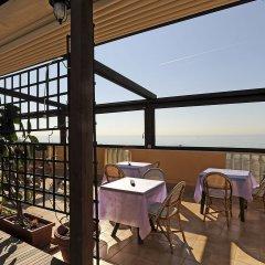 Отель Bellavista Италия, Лидо-ди-Остия - 3 отзыва об отеле, цены и фото номеров - забронировать отель Bellavista онлайн питание фото 2