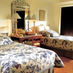 Отель The Manila Hotel Филиппины, Манила - 2 отзыва об отеле, цены и фото номеров - забронировать отель The Manila Hotel онлайн в номере