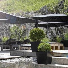 Отель DAS REGINA Австрия, Бад-Гаштайн - отзывы, цены и фото номеров - забронировать отель DAS REGINA онлайн фото 15