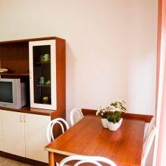 Отель Residence Auriga удобства в номере фото 2